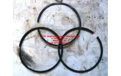 Кольцо поршневое H фото Владивосток