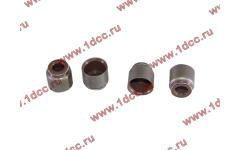 Колпачок маслосъемный ДВС YC6108/YC6B125 фото Владивосток