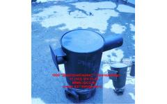 Глушитель CDM 855 фото Владивосток