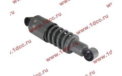 Амортизатор кабины (не регулируемый) задний H2/H3/SH фото Владивосток
