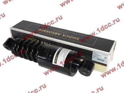 Амортизатор кабины передний H2/H3 CREATEK CREATEK AZ1642430385/CK8095 фото 1 Владивосток