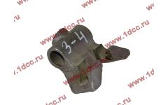 Блок переключения 3-4 передачи KПП Fuller RT-11509 фото Владивосток