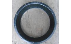 Щиток грязезащитный правый F для самосвалов фото Владивосток