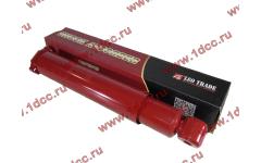 Амортизатор первой оси 6х4, 8х4 H/SH (199114680004/014) КАЧЕСТВО фото Владивосток