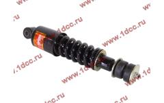 Амортизатор кабины передний SH 0/- фото Владивосток