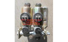 Модуль электромагнитных клапанов (2 клапана) FN для самосвалов фото Владивосток