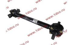 Штанга реактивная прямая ROSTAR H2/H3/SH фото Владивосток