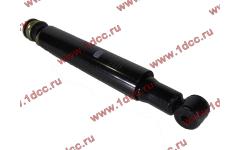 Амортизатор основной F J6 для самосвалов фото Владивосток