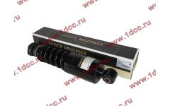 Амортизатор кабины передний SH F3000 0/- CREATEK фото Владивосток