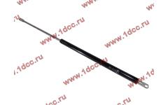 Амортизатор капота SH F3000 фото Владивосток