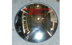 Зеркало сферическое (круглое) фото Владивосток