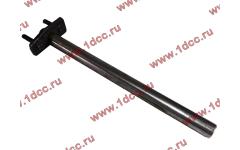Вал вилки выключения сцепления КПП HW18709 фото Владивосток