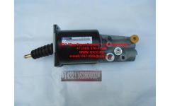 ПГУ сцепления d-102 (пневмогидроусилитель) FN для самосвалов фото Владивосток