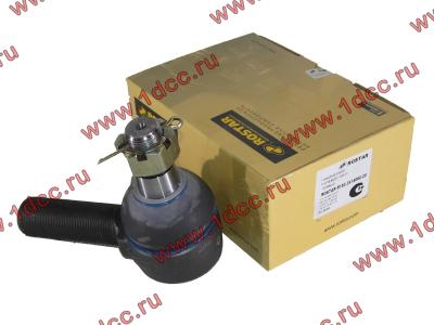 Наконечник рулевой тяги RH 27 M30x1.5 M24x1.5 L=122 ROSTAR ROSTAR (РОСТАР) R180-3414060-20 фото 1 Владивосток