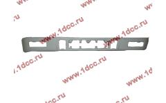 Бампер C белый нижний фото Владивосток