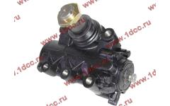 Гидроусилитель руля (ГУР) SH фото Владивосток