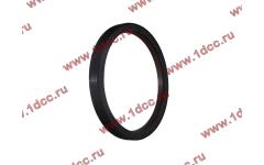 Сальник 130х150х14 коленвала задний DF для самосвалов фото Владивосток