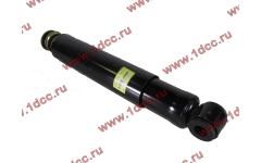 Амортизатор основной F для самосвалов фото Владивосток