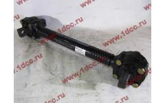 Штанга реактивная F прямая задняя ROSTAR фото Владивосток