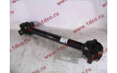 Штанга реактивная F прямая передняя ROSTAR фото Владивосток