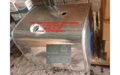 Бак топливный 380литров H2/H3 фото Владивосток