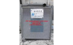 Радиатор HANIA E-3 336 л.с. фото Владивосток
