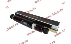Амортизатор основной 1-ой оси SH F3000 CREATEK фото Владивосток