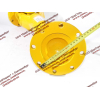 Вал карданный передний малый XCMG ZL50G XCMG/MITSUBER 252900464 фото 3 Владивосток
