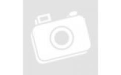 Амортизатор багажника Chevrolet Lacetti фото Владивосток